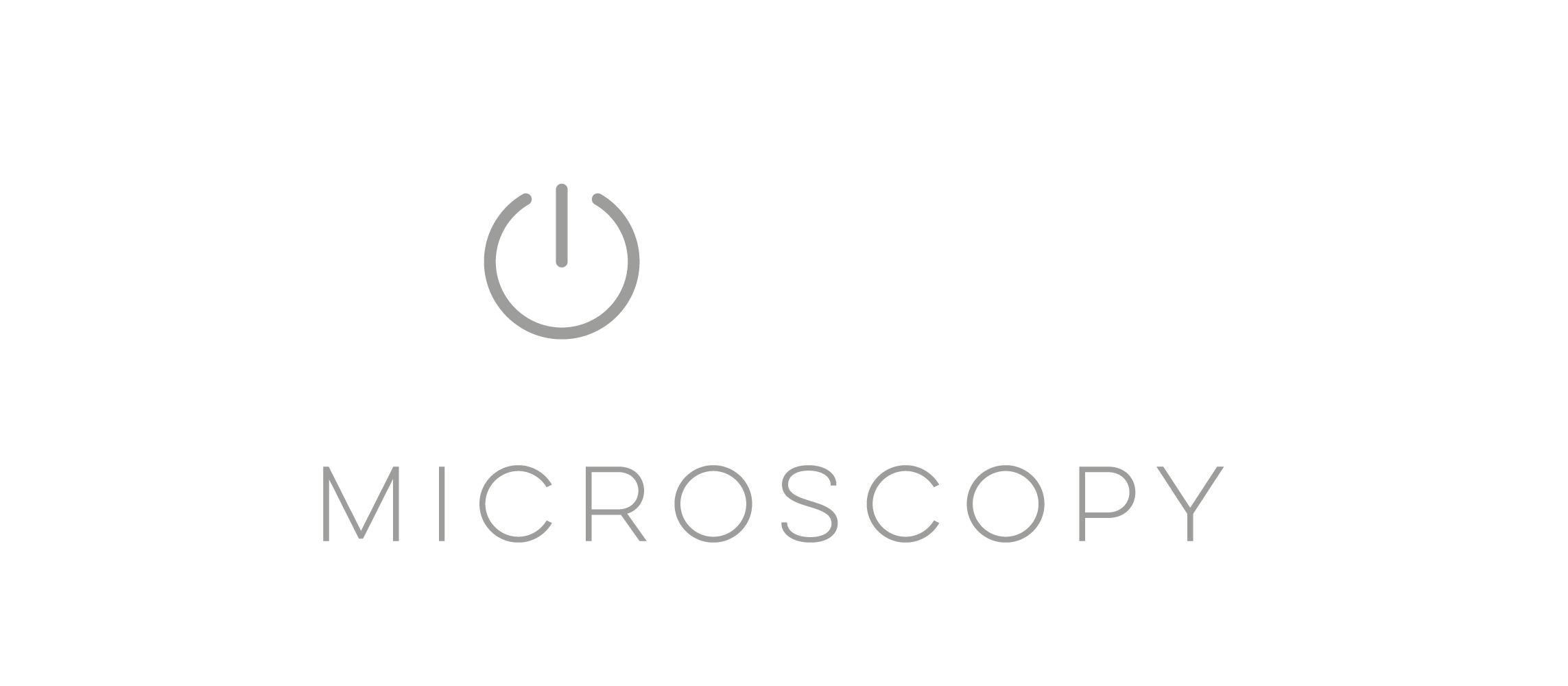 Frontier Microscopy